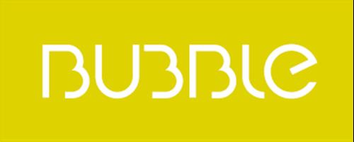 Par Bubble Mag