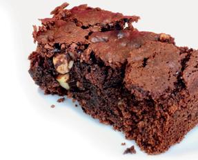 La recette du g teau au chocolat idkids - Comment cuisiner un gateau au chocolat ...