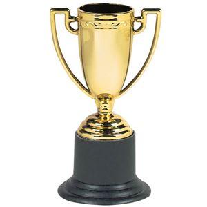 Image de 6 trophées