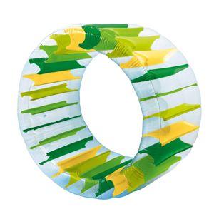 Image de Grande roue gonflable Crazybul