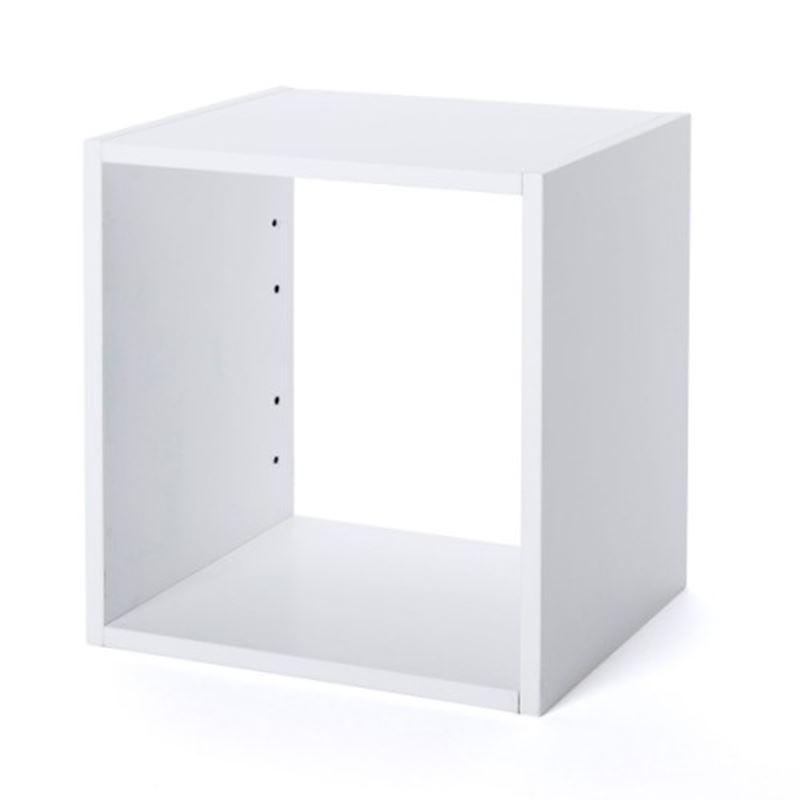 Image sur Etagère cube Izi Modul