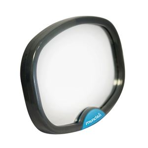Image de Miroir de voiture Clear-Sight