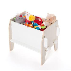 Image de Coffre à jouets Izi Clip